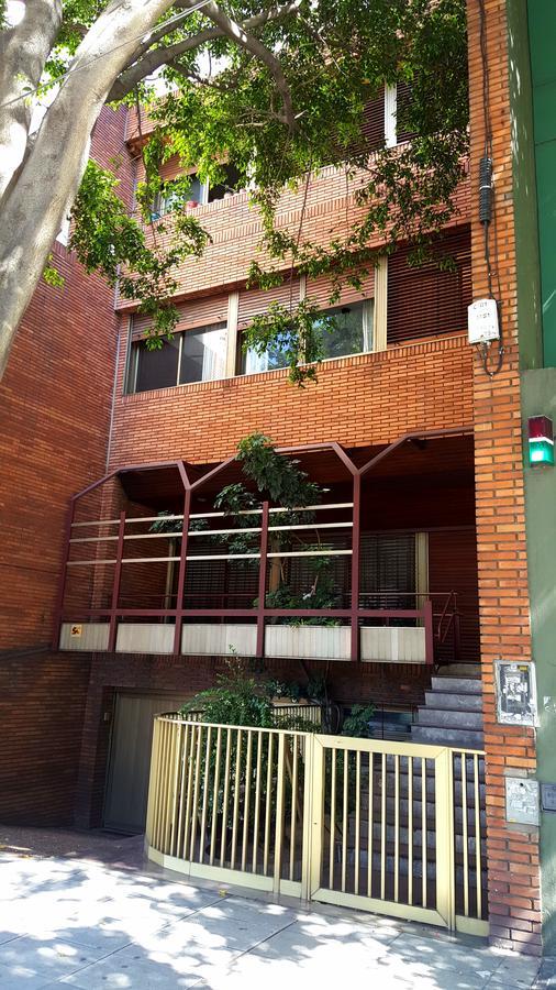 Foto Casa en Venta en  Almagro Sur,  Almagro  Av. Belgrano y Av Boedo