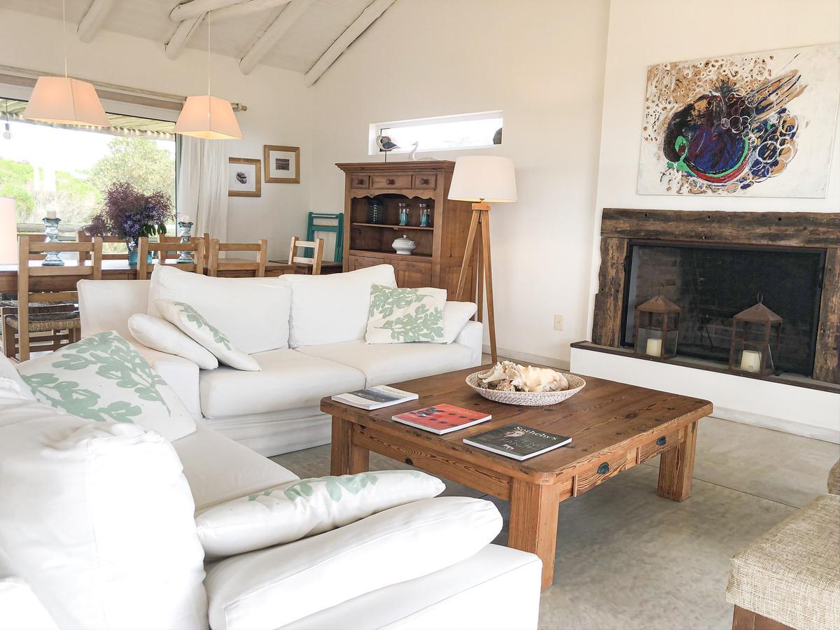 Foto Casa en Alquiler temporario en  Club de mar,  José Ignacio  32 Club de Mar