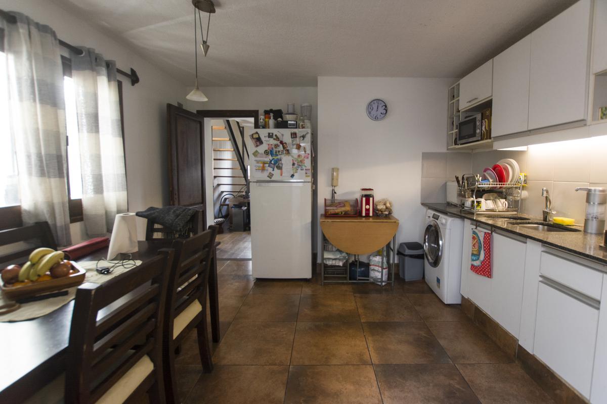 Foto Apartamento en Venta en  Cordón ,  Montevideo  Charrúa próximo Br. España