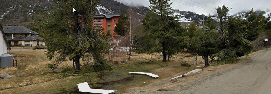 Foto Terreno en Venta en  Bariloche ,  Rio Negro  Cerro Catedral