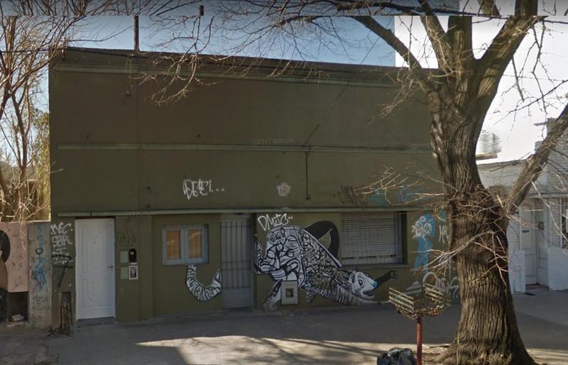 Foto Departamento en Alquiler en  La Plata ,  G.B.A. Zona Sur  11 entre 65 y 66