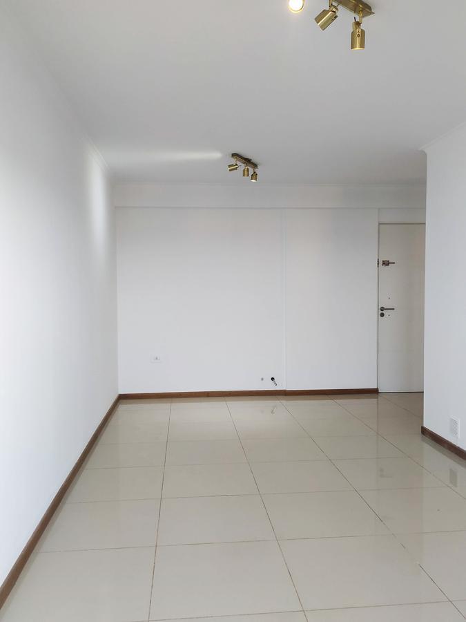 Foto Departamento en Venta en  Guemes,  Cordoba  Vendo Lindo, Amplio y Luminoso Departamento con Cochera en NAZARENO IX!!