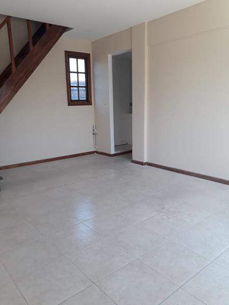 Foto Departamento en Alquiler en  San Miguel ,  G.B.A. Zona Norte  SAN LORENZO al 1600