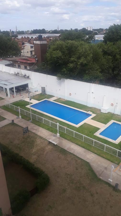 Foto Departamento en Venta en  Wilde,  Avellaneda  RAQUEL ESPAÑOL al 500