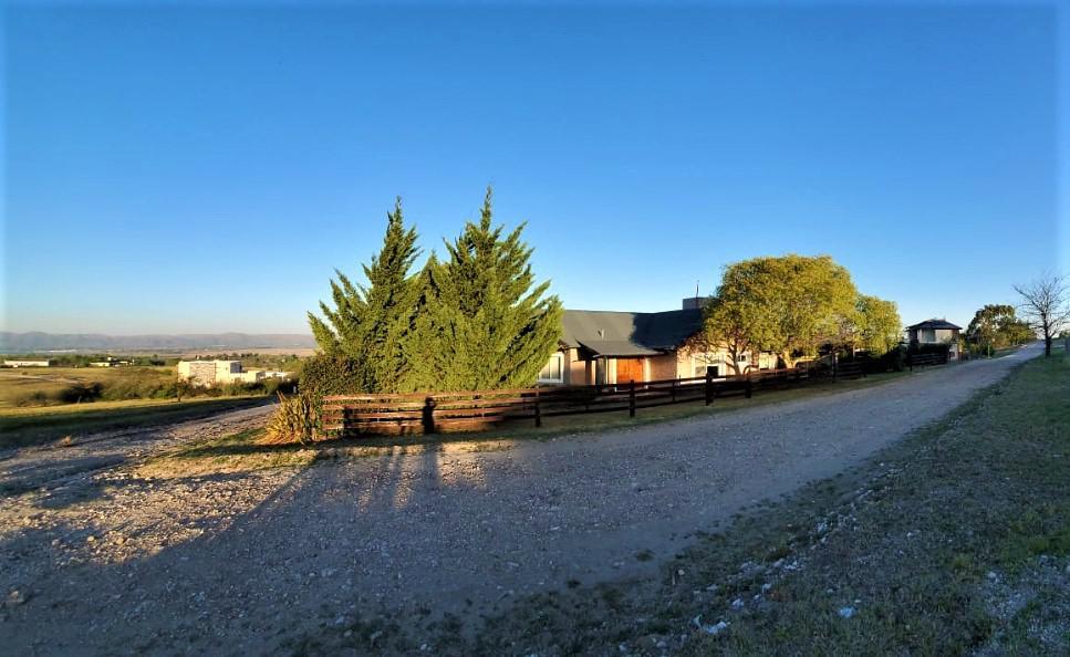 Foto Casa en Venta en  Los Reartes,  Calamuchita  Altos del Corral