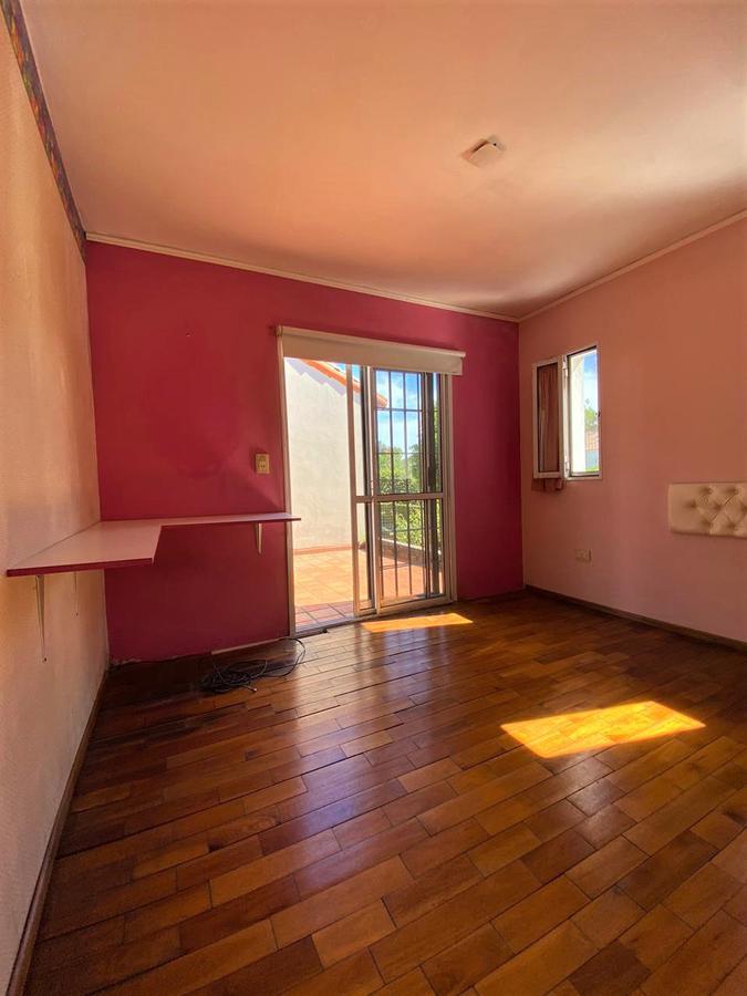 Foto Casa en Venta en  Alberdi,  Rosario  Pje. Blotta S/N