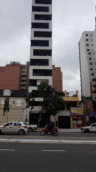 Foto Departamento en Venta en  Capital ,  Tucumán  Av Mate de Luna al 2200