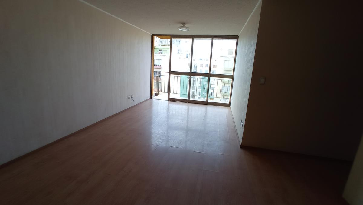 Foto Departamento en Alquiler en  San Miguel (Lima),  Lima  Alquiler DPTO Condominio Parque de La Huaca en Av. Brigida Silva de Ochoa