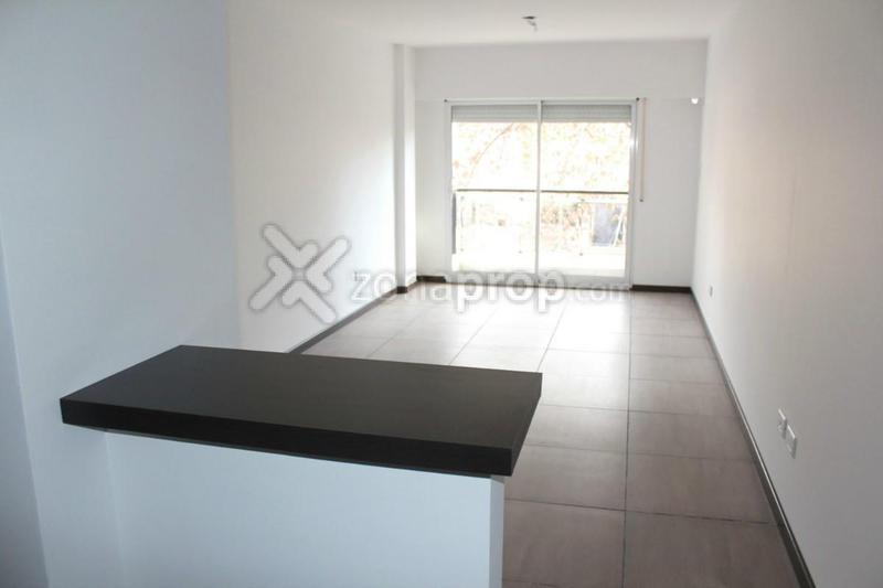 Foto Departamento en Alquiler en  Centro,  Rosario  Santiago 873
