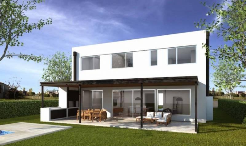 Foto Casa en Venta en  Ceibos,  Puertos del Lago  Ceibos 523