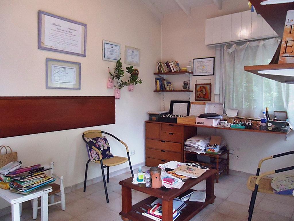 Foto Casa en Venta en  Olivos-Golf,  Olivos  Alberdi al 2300