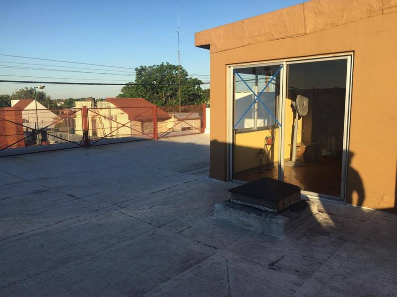 Foto Departamento en Venta en  Lomas de Zamora Oeste,  Lomas De Zamora  MOLINA ARROTEA