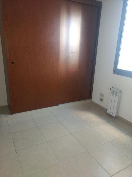 Foto Departamento en Alquiler en  Alta Gracia,  Santa Maria  Siris
