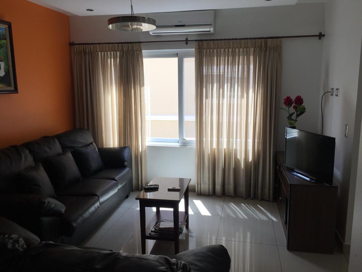 Foto Departamento en Renta en  Los Proceres,  Tegucigalpa  Apartamento en Renta Paseo los Preceres