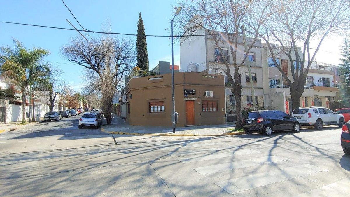 Foto PH en Venta en  Saavedra ,  Capital Federal  Pinto al 4800