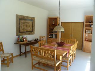 Foto Casa en Venta en  Arelauquen Golf & Country Club,  San Carlos De Bariloche  ARELAUQUENGOLF & COUNTRY