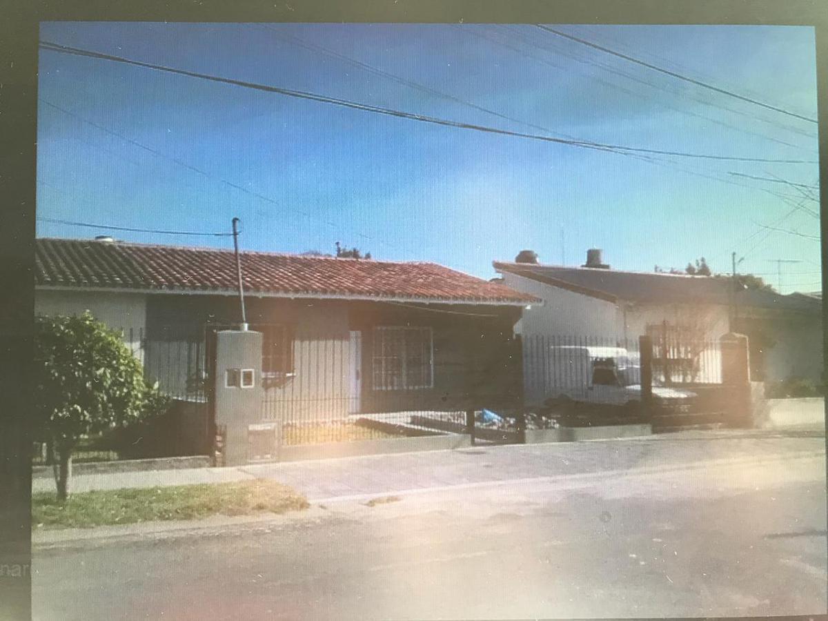 Foto Casa en Venta en  Beccar,  San Isidro  Genaro Rua al 1300