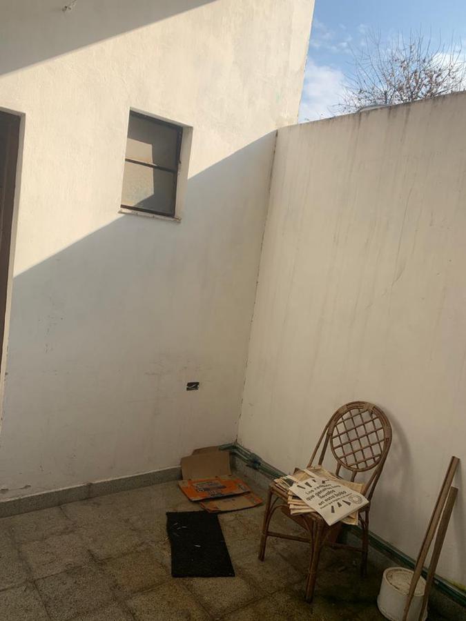 Foto Casa en Venta en  Versalles ,  Capital Federal  TINOGASTA al 6000
