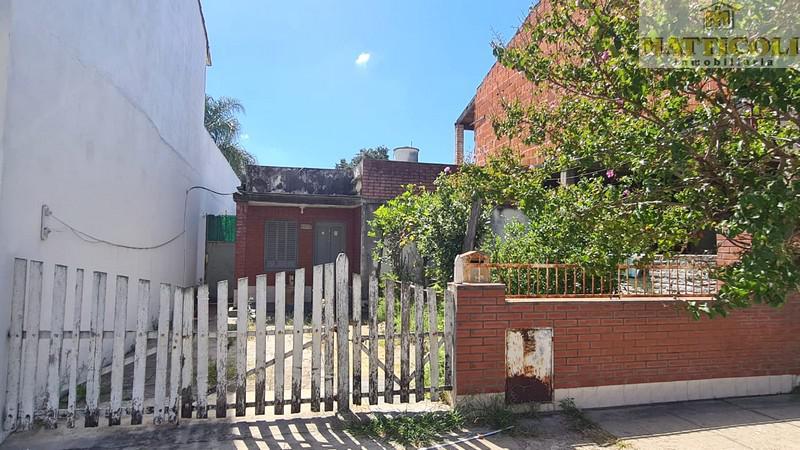 Foto Casa en Venta en  Villa Ballester,  General San Martin  11 de Septiembre al 5500
