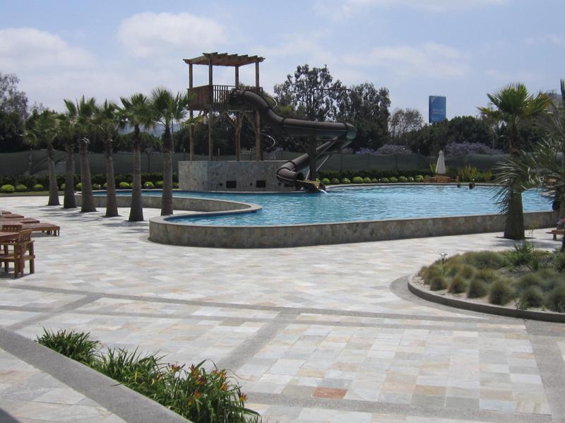 Foto Departamento en Venta en  Zona Urbana Río Tijuana,  Tijuana  VENDEMOS los MAS LUJOSOS DEPARTAMENTOS  TIJUANA Zo.Rio DE 2 RECAM NCy