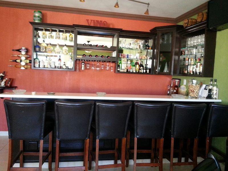 Foto Casa en Renta en  Costa Coronado Residencial,  Tijuana  Costa Coronado Residencial
