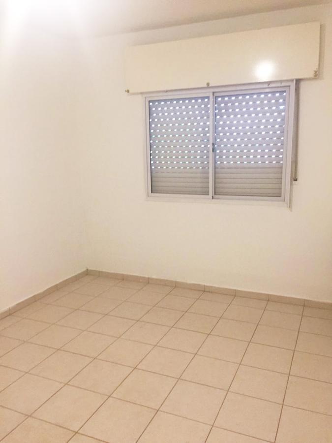 Foto Departamento en Venta en  Santa Rosa,  Capital  Lope de Vega N°785