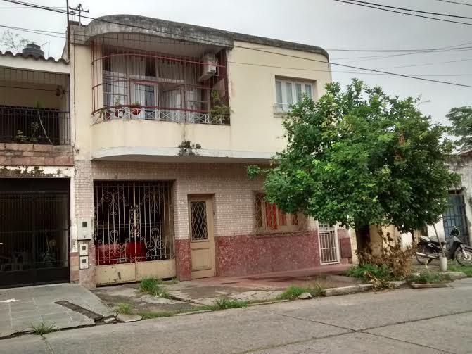 Foto Casa en Venta en  San Miguel De Tucumán,  Capital  Don Bosco al 2400