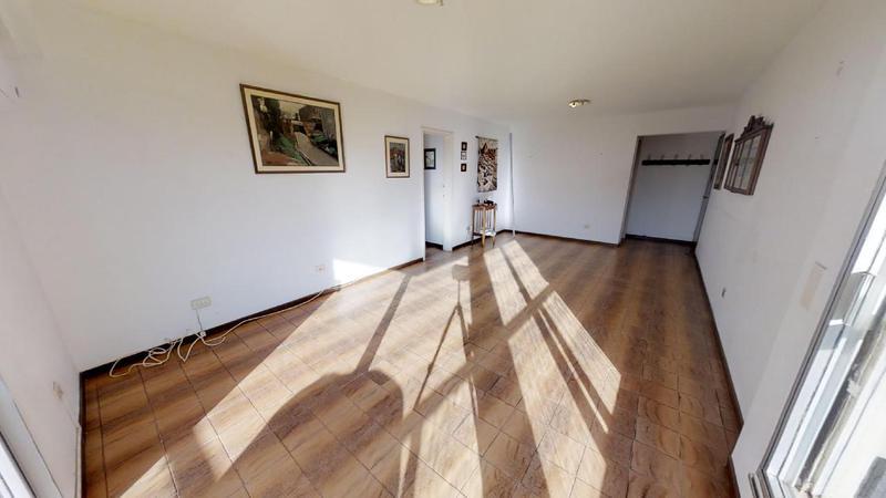 Foto Departamento en Venta en  Roosevelt,  Punta del Este  Amplio y muy soleado apartamento en Torre Clásica