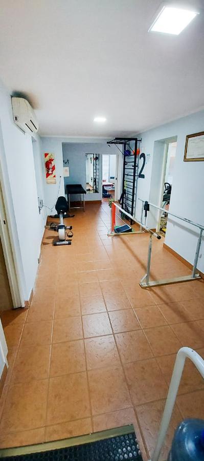 Foto Local en Venta en  General Pico,  Maraco  Calle 30 e/ 11 y 13