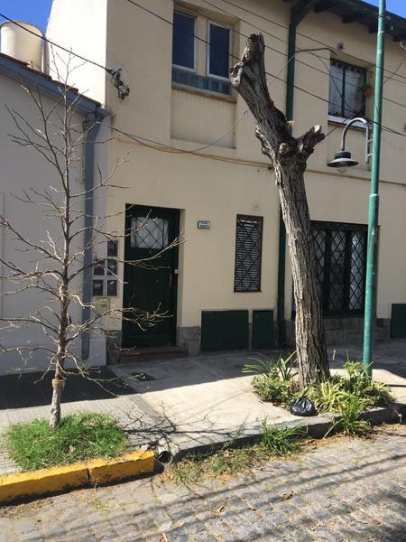 Foto Departamento en Alquiler en  La Lucila,  Olivos  Tucuman al 2900