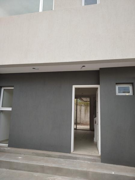 Foto Casa en Venta en  Capital ,  Neuquen  TERRAZAS DE NEUQUEN