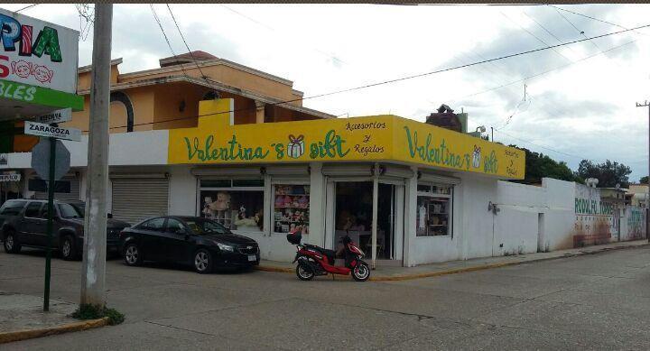 Foto Terreno en Venta en  Villa Aldama,  Aldama  CTV2693E-285 Reforma Terreno