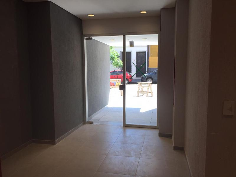 Foto Departamento en Venta en  Caballito ,  Capital Federal  Querandies 4300