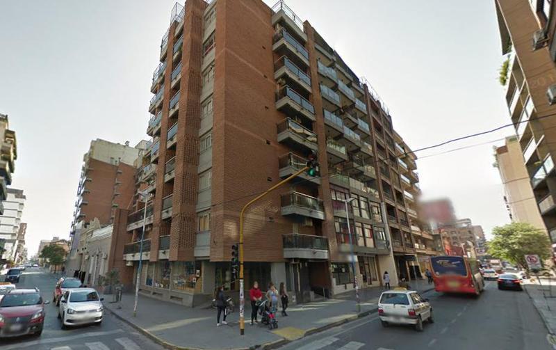 Foto Departamento en Alquiler en  Capital ,  Tucumán  Laprida al 400