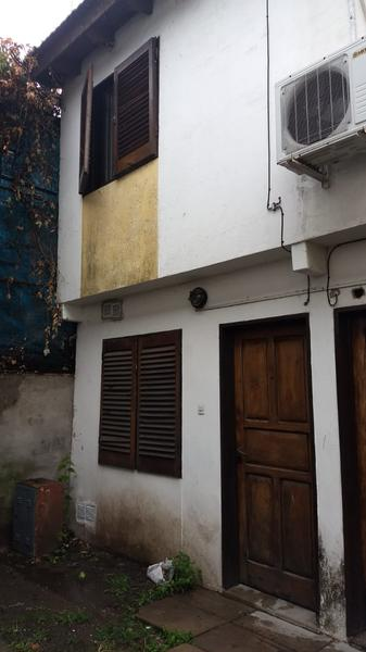 Foto Departamento en Venta en  San Miguel ,  G.B.A. Zona Norte  Urquiza 1800