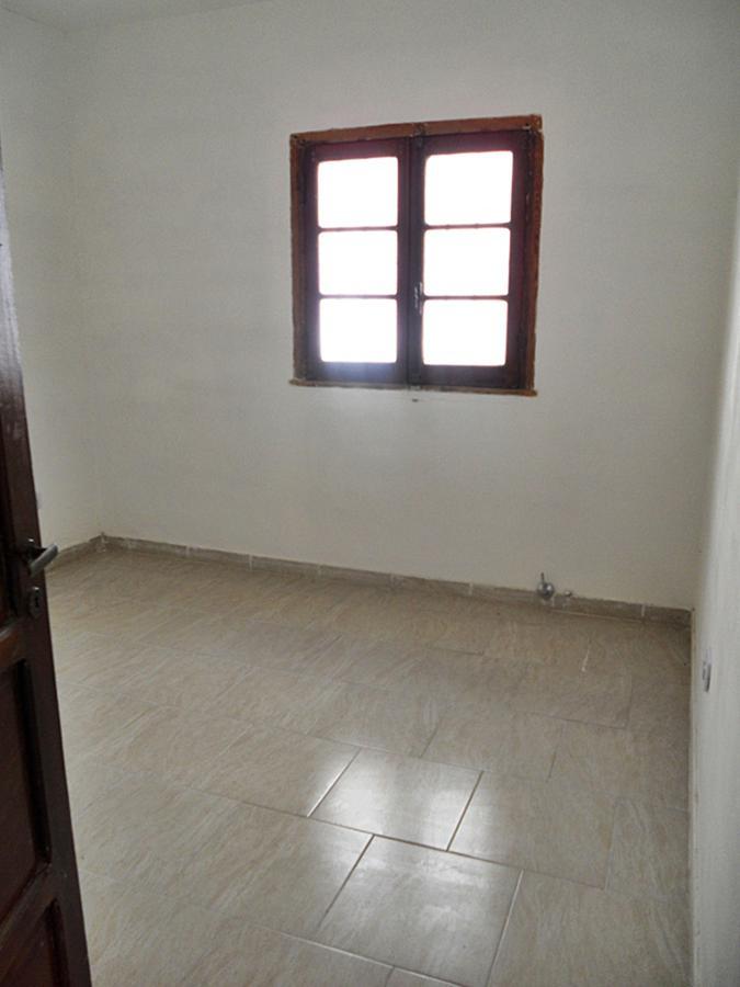 Foto Casa en Venta en  Boulogne,  San Isidro  Olazabal al 100