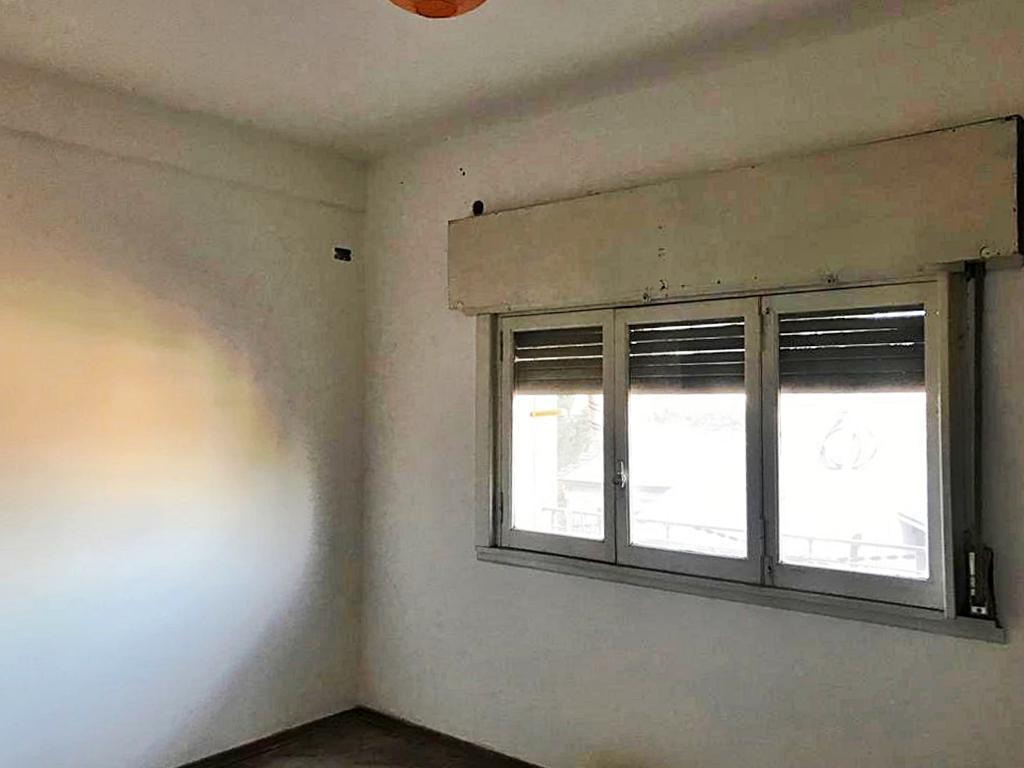 Foto Departamento en Alquiler en  Carapachay,  Vicente Lopez  Cajaraville al 3600
