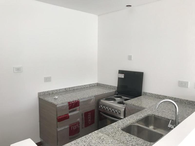 Foto Departamento en Venta en  Sotavento,  Canning  Venta - Monoambiente en Sotavento - Canning