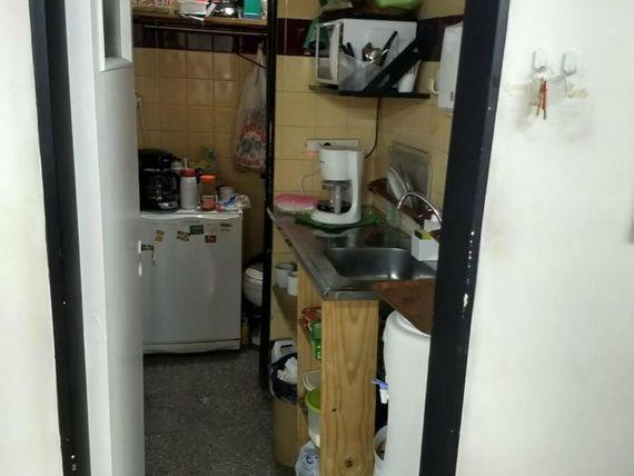 Foto Oficina en Alquiler en  San Nicolas,  Centro  ESMERALDA 600 2°