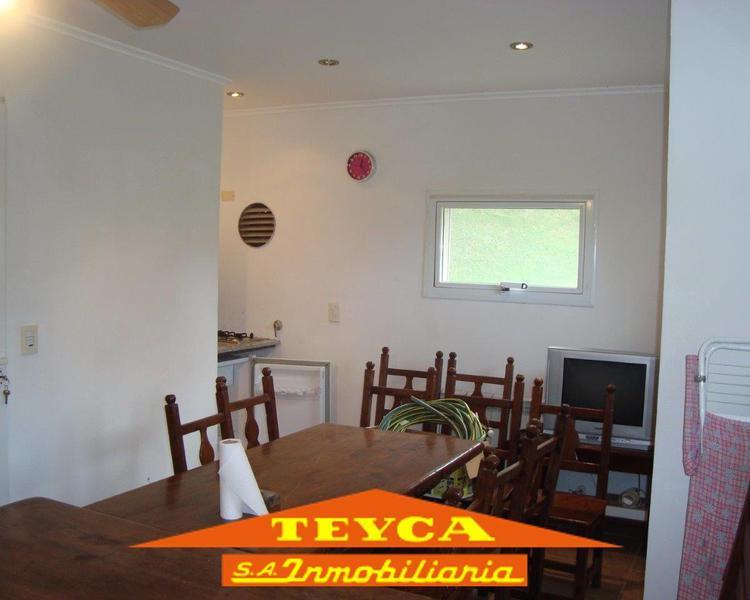 Foto Casa en Venta en  Pinamar ,  Costa Atlantica  AV Libertador 3998
