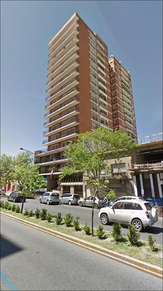 Foto Departamento en Venta en  La Plata ,  G.B.A. Zona Sur  44 entre 10 y 11