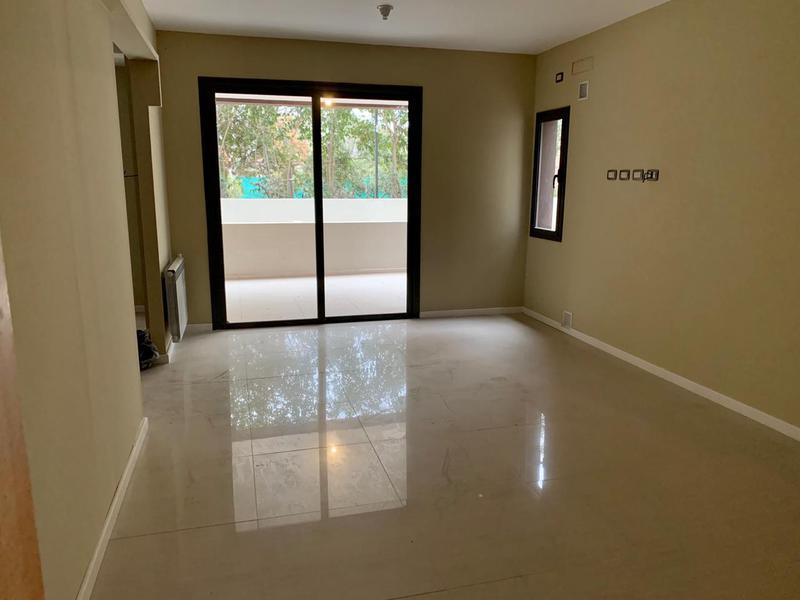 Foto Departamento en Venta en  Villa Quizquizacate,  Cordoba  Housing El Zorzal- Huascar 8690 Piso2-PH7