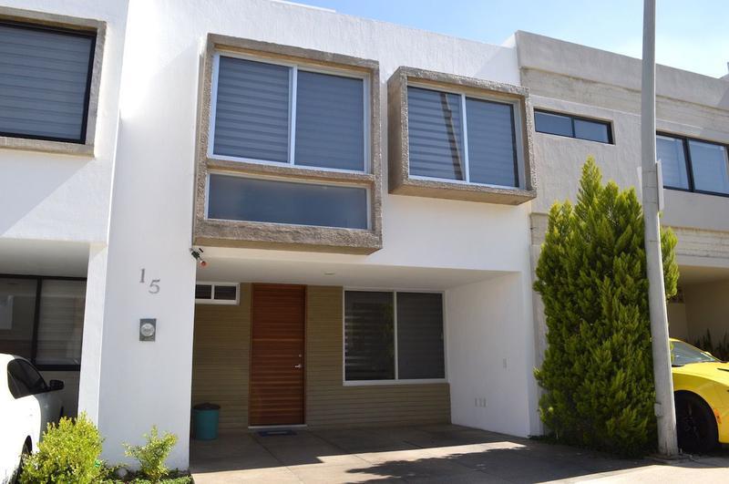 Foto Casa en Venta en  Altavista Residencial,  Zapopan  Altavista 9845 15, Altavista, Zapopan, Jalisco