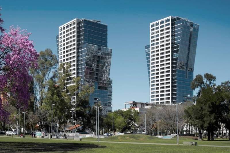 Foto Departamento en Alquiler en  Belgrano ,  Capital Federal  CASTAÑEDA al 2000 - BELGRANO