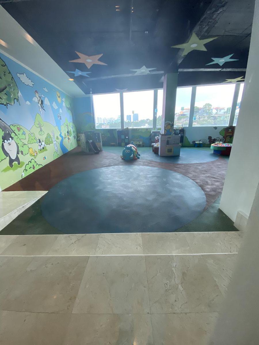 Foto Departamento en Venta en  Valle de las Palmas,  Huixquilucan  BOULEVARD PALMAS HILLS INTERLOMAS