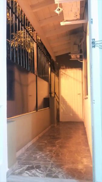 Foto Casa en Venta en  Victoria,  San Fernando  Ferrante al 100