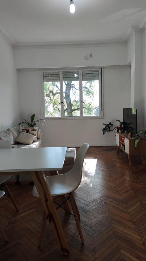 Foto Departamento en Venta en  Belgrano ,  Capital Federal  Av Libertador 5300