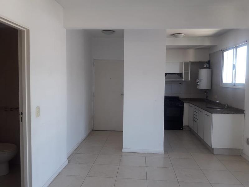 Foto Departamento en Alquiler en  Centro (S.Mig.),  San Miguel  Centro (S.Mig.)