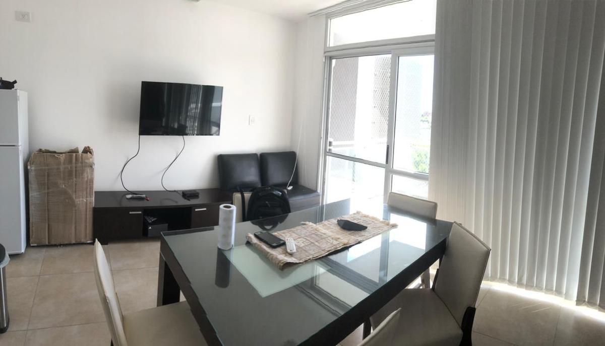 Foto Departamento en Alquiler en  La Plata ,  G.B.A. Zona Sur  38 e/ 13 y 14