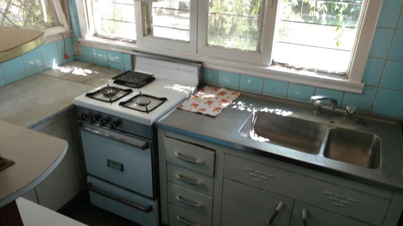 Foto Casa en Venta en  Ituzaingó Norte,  Ituzaingó  Alvear al 400